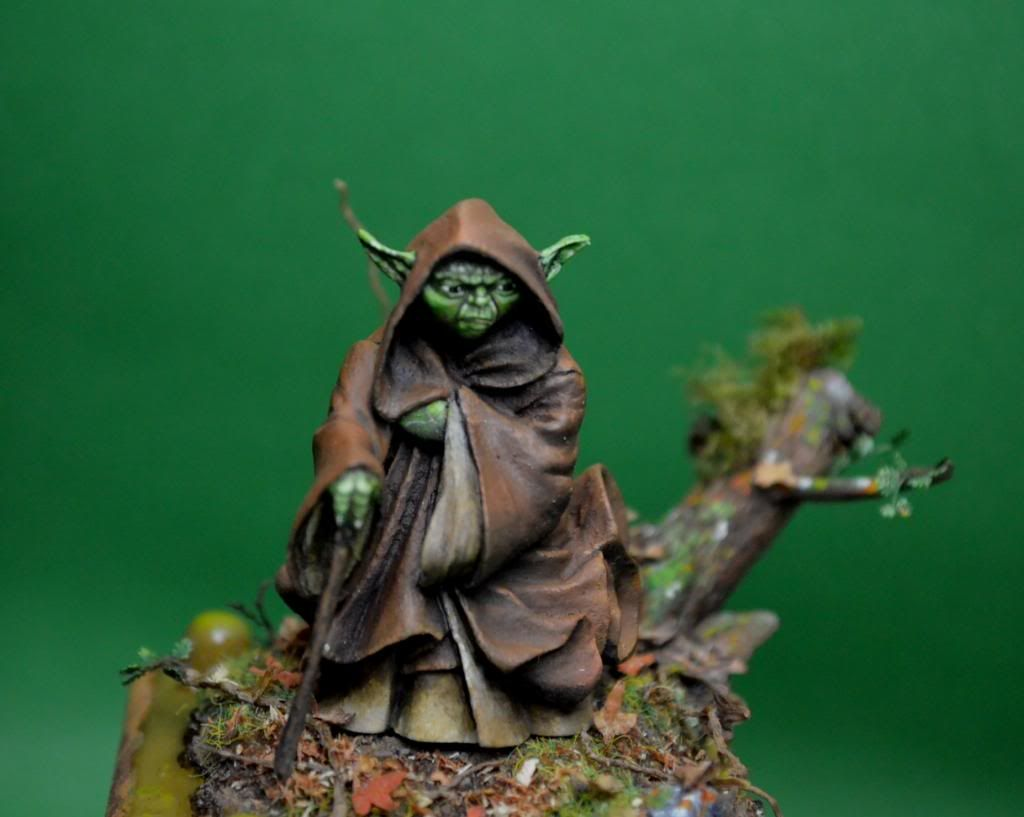 Mestre Yoda - Knight models - 75mm DSC_0410_zps61a9398f
