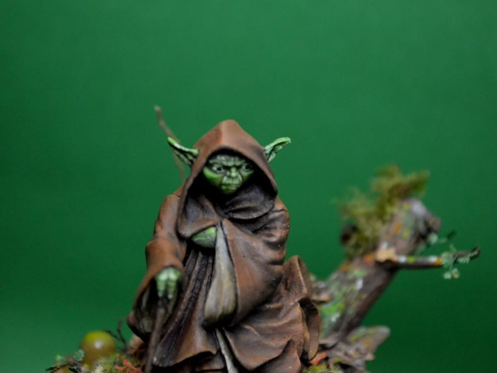 Mestre Yoda - Knight models - 75mm DSC_0412_zpsb623b350
