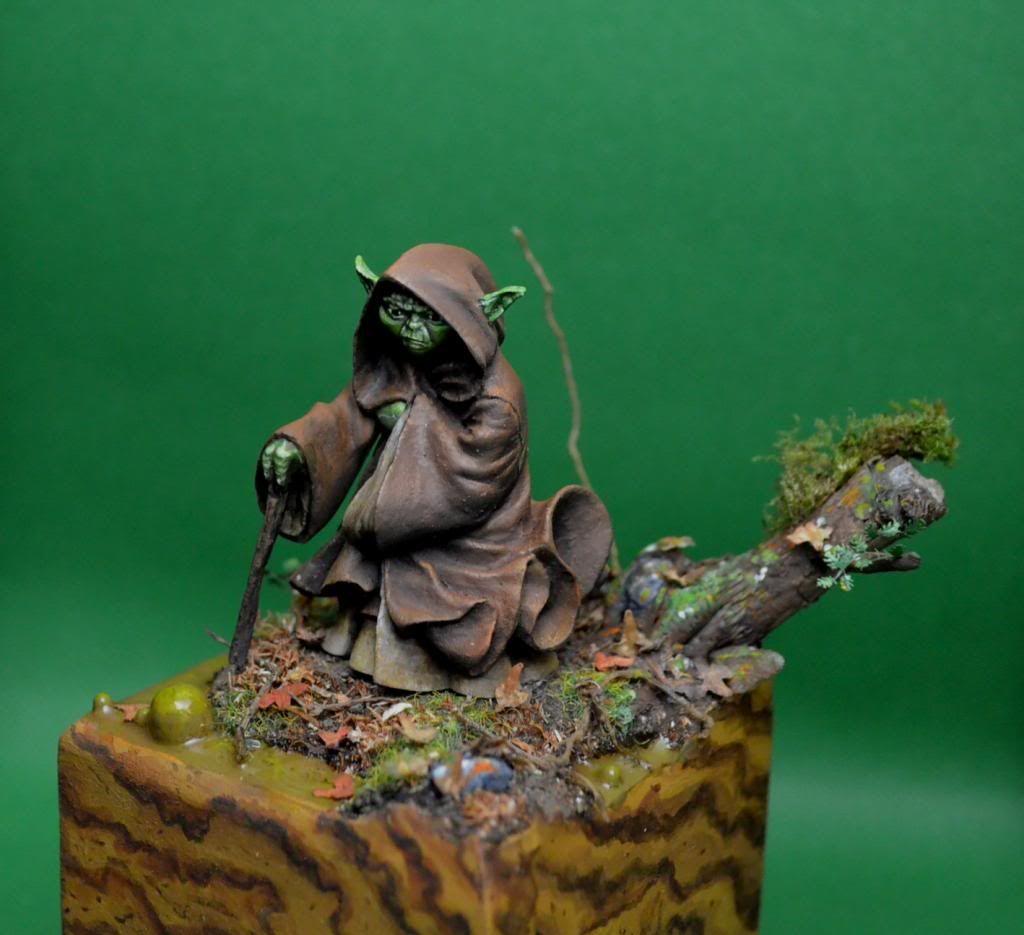 Mestre Yoda - Knight models - 75mm DSC_0414_zps3de696c2