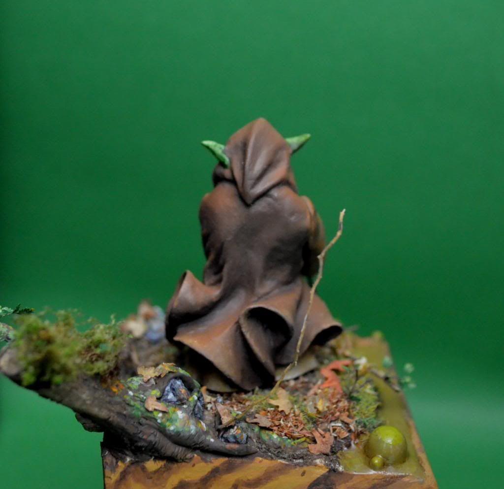 Mestre Yoda - Knight models - 75mm DSC_0416_zps8f6d4d26