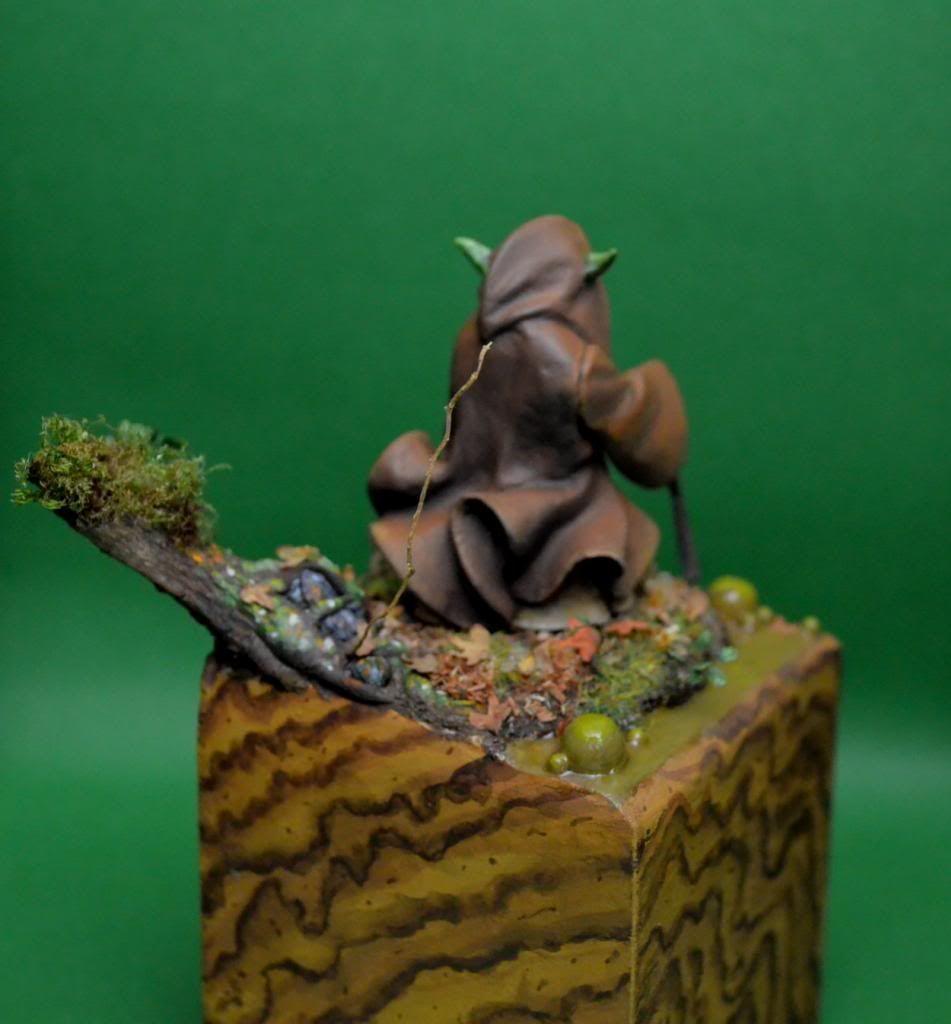 Mestre Yoda - Knight models - 75mm DSC_0417_zps8817d920