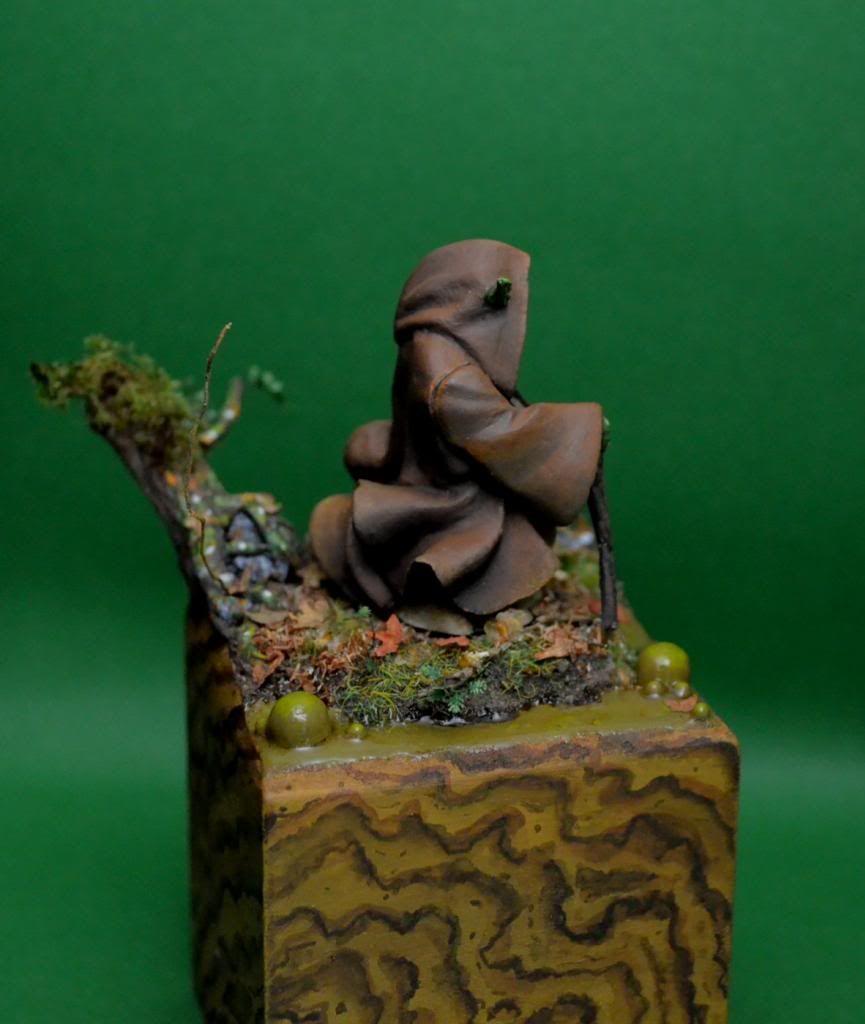 Mestre Yoda - Knight models - 75mm DSC_0418_zps0dfd0a7c