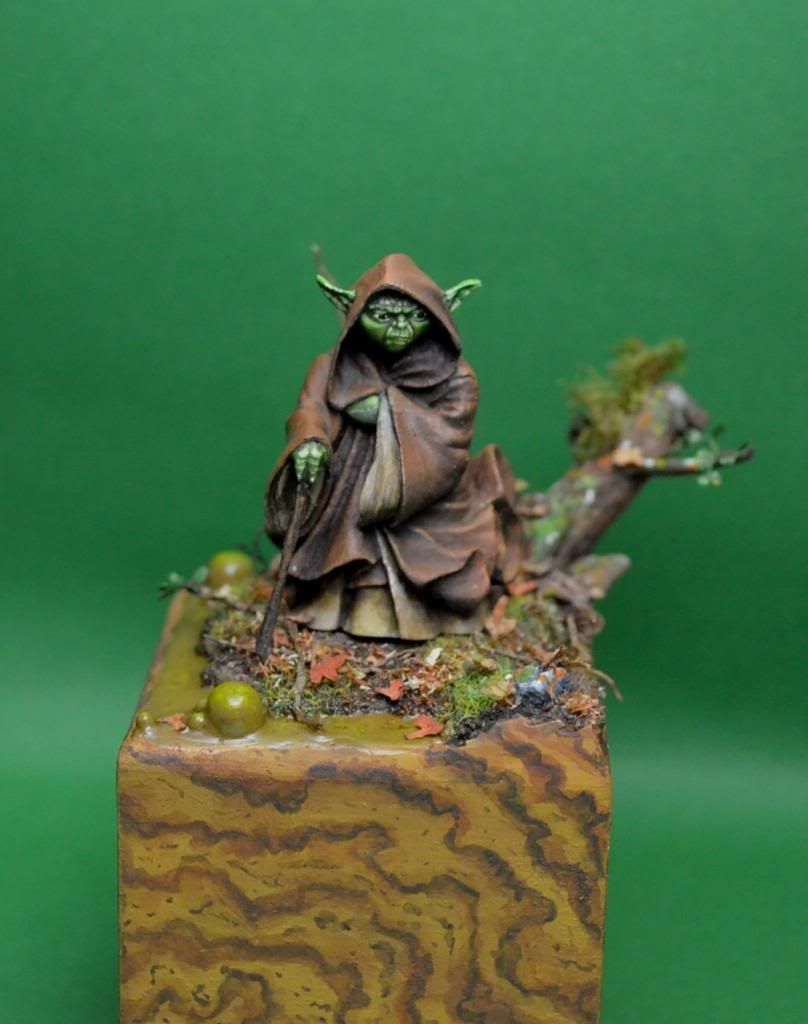 Mestre Yoda - Knight models - 75mm DSC_0422_zps52f2b5ea