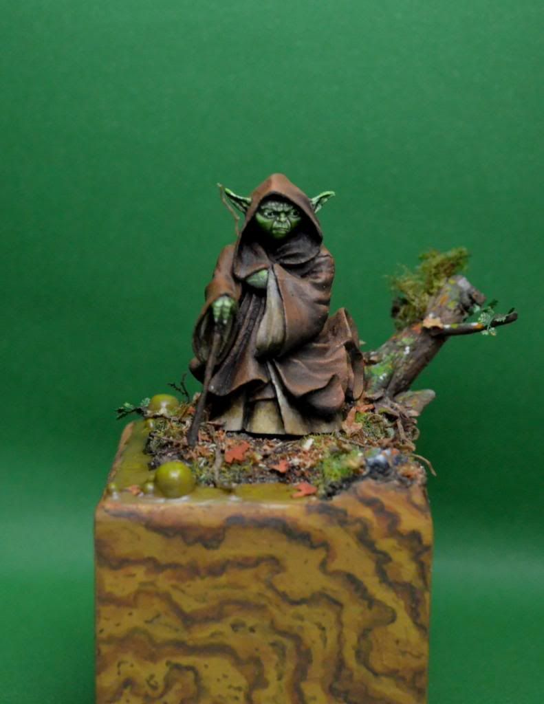 Mestre Yoda - Knight models - 75mm DSC_0423_zps2ae3290d