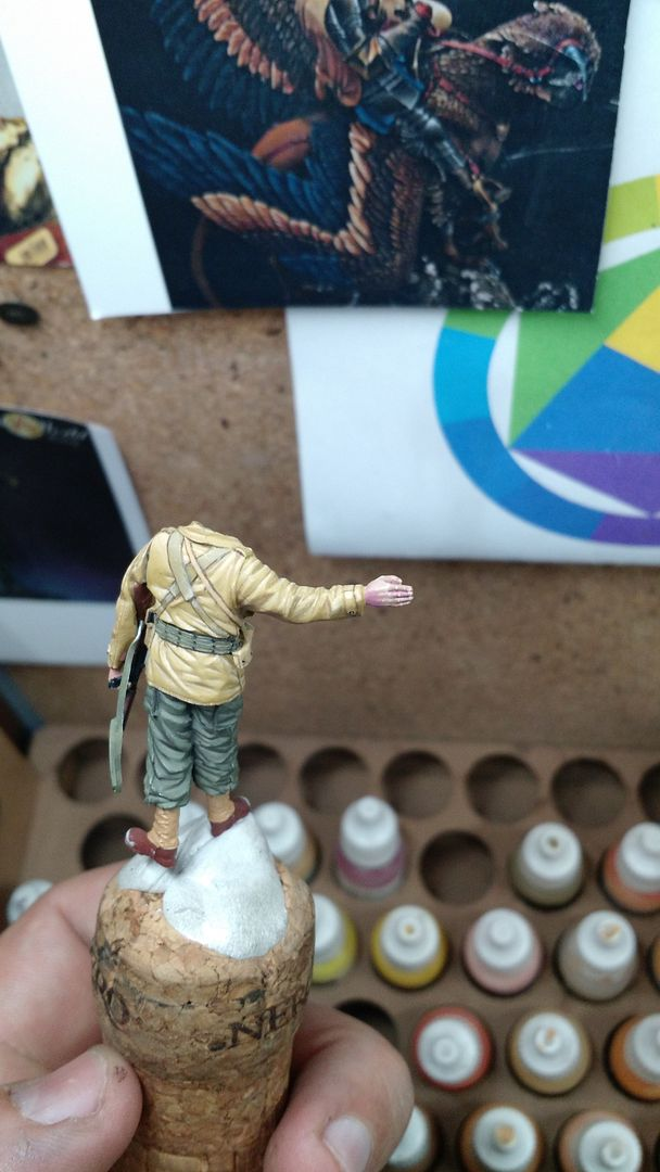 US infrantry WWII — 1/35 mini soldier IMG_20150423_173911530_TOP_zpsbgttouwg