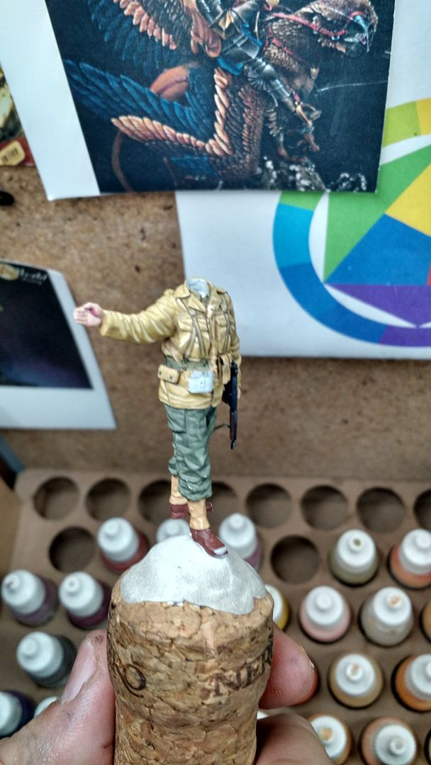 US infrantry WWII — 1/35 mini soldier IMG_20150423_173916828_HDR_zpsh3ehwlmn