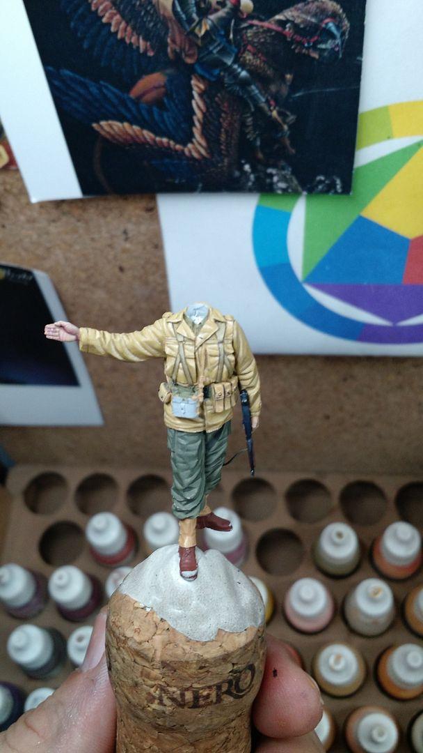 US infrantry WWII — 1/35 mini soldier IMG_20150423_173919294_zpsc6isgx0z