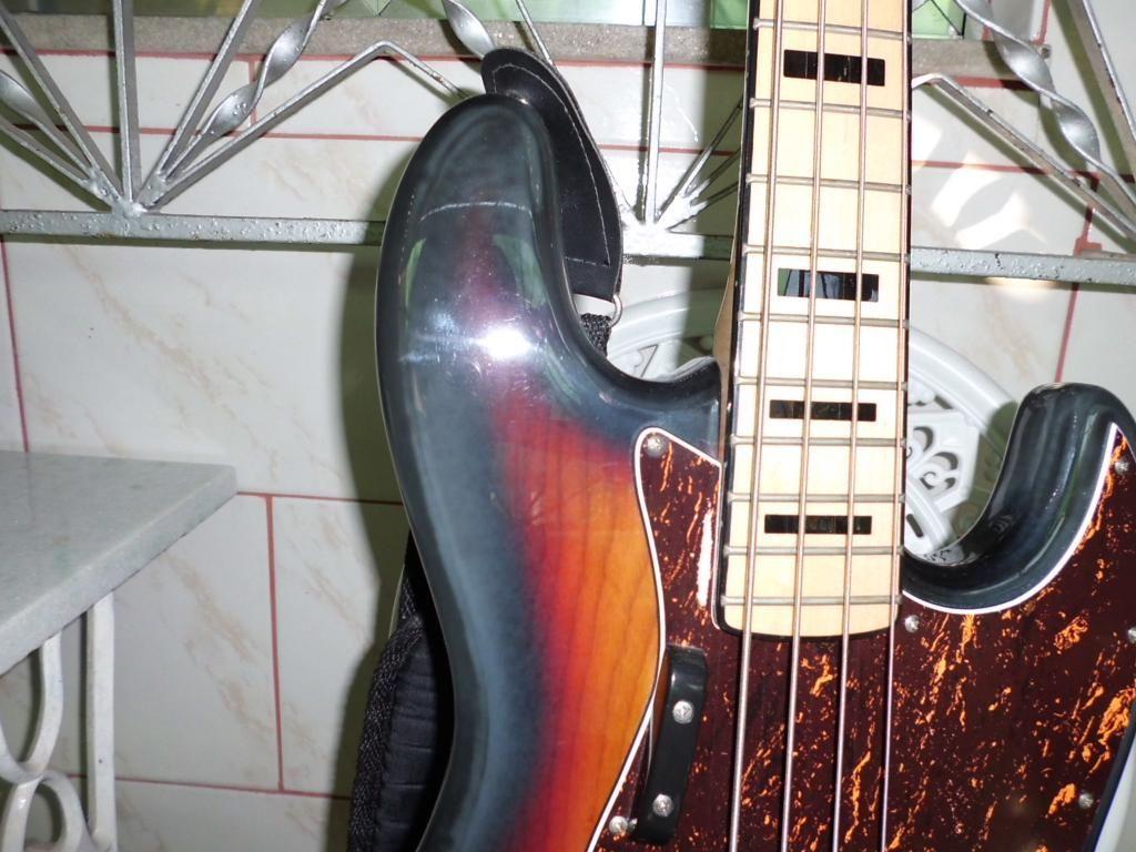 Pergunte ao luthier com Mauricio Bertola - Página 17 CIMG0196_zpsa51c5fa5