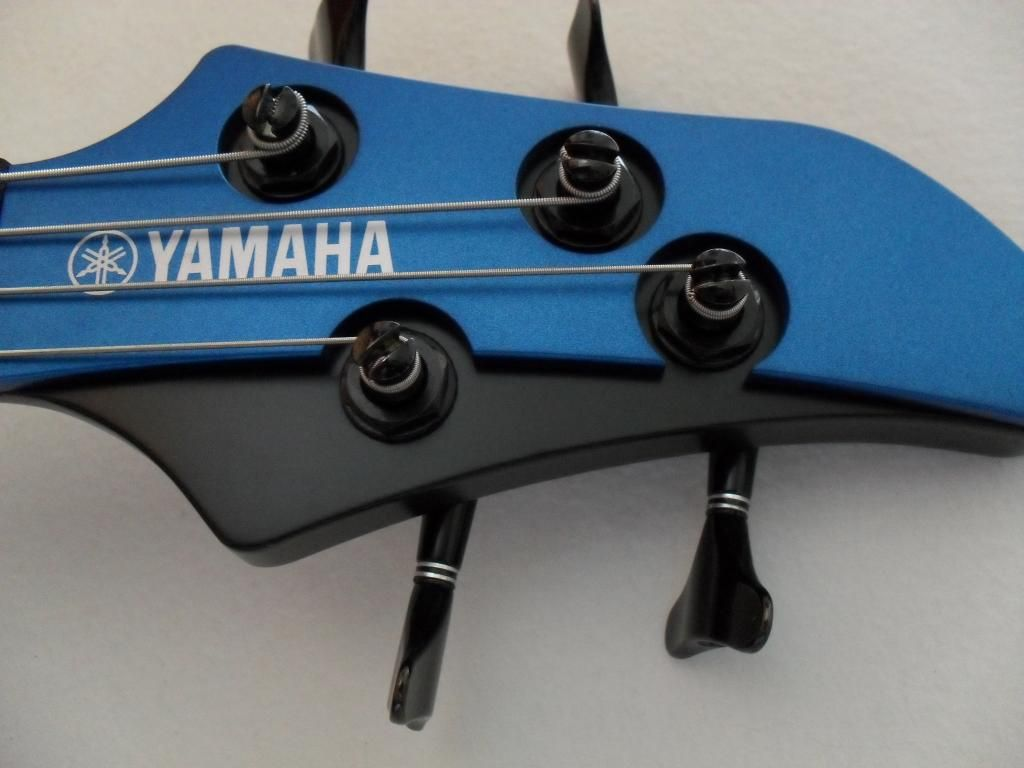Yamaha RBX-774 (com áudio) SDC10376_zpscccd7dec