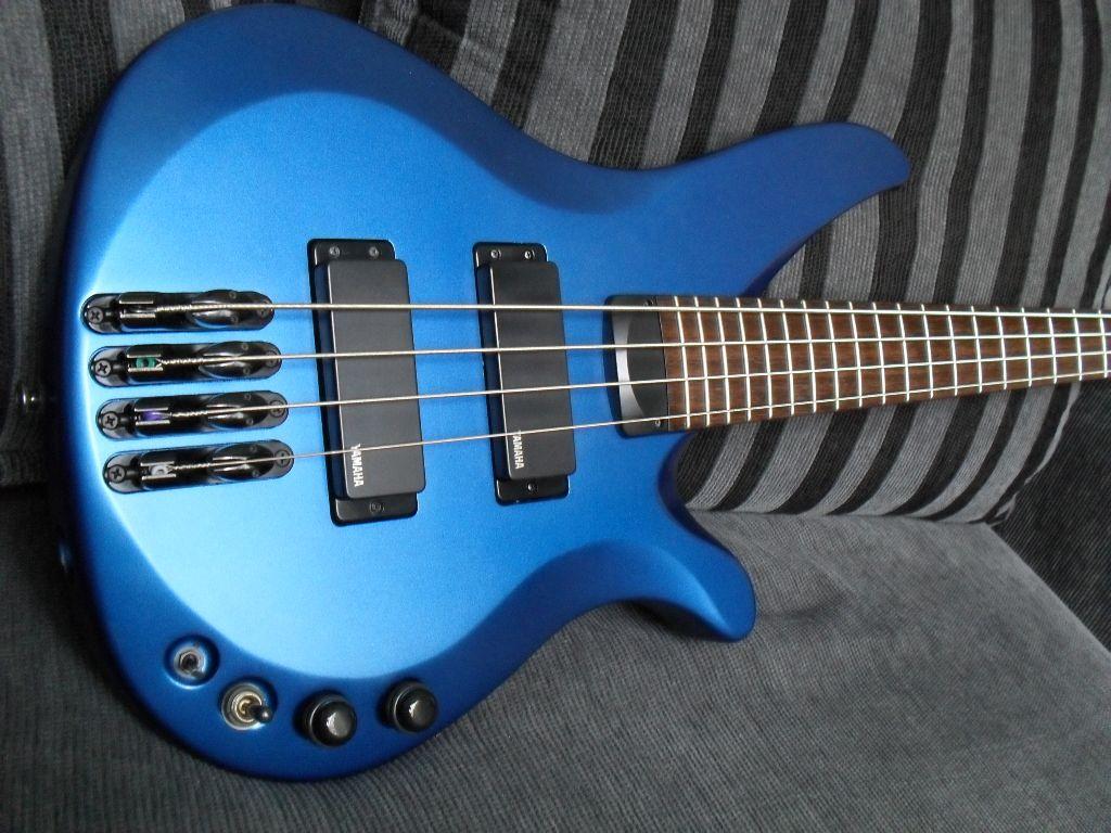 Yamaha RBX-774 (com áudio) SDC14694_zps188fd17d