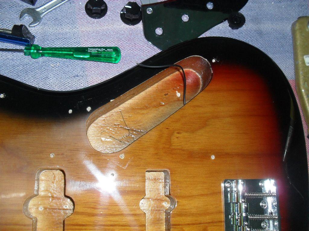 Pergunte ao luthier com Mauricio Bertola - Página 17 SDC17659_zps8579916e