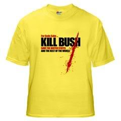 Seals take out one threat to America, you help take out the other in November - Page 2 Killbushshirt2