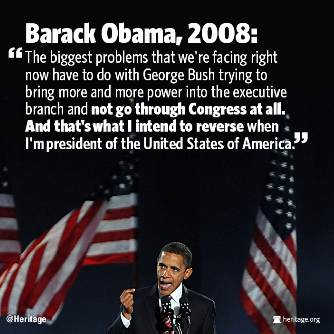 We are not there yet......Kerry BypassingCongress