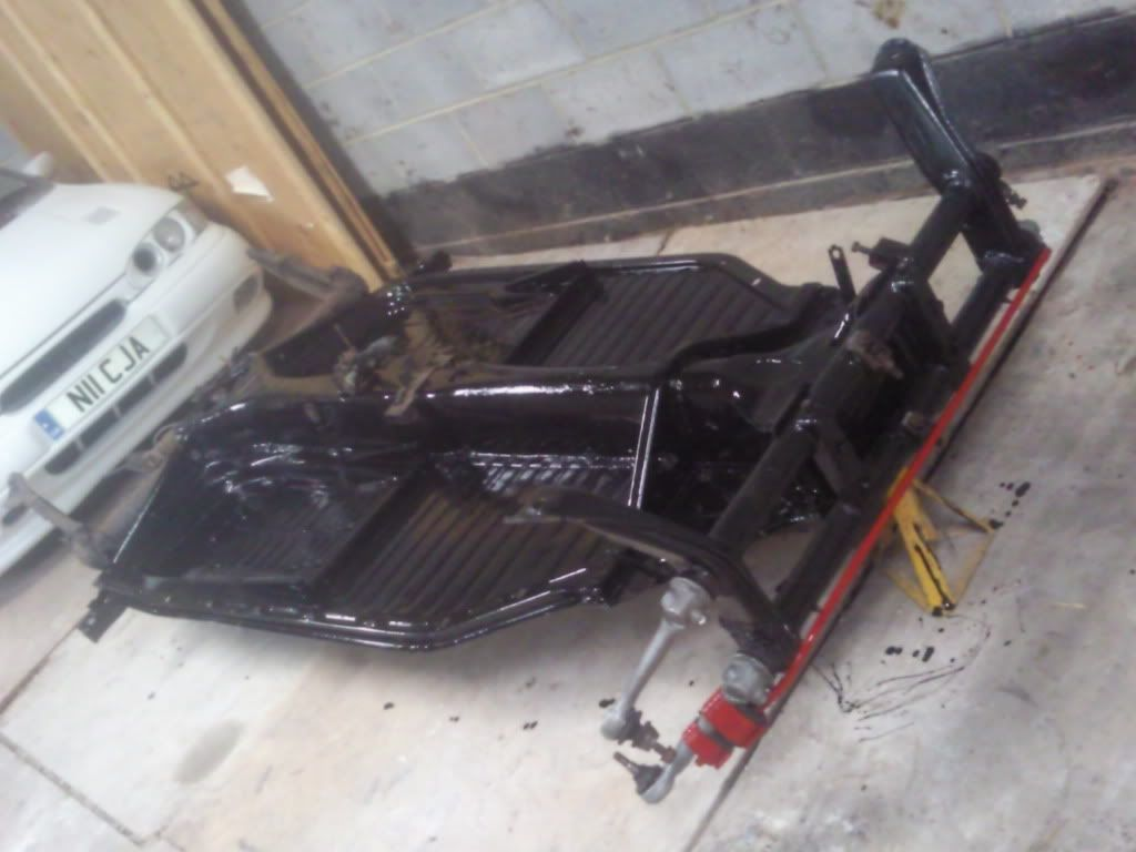 bug resto project Photo0376