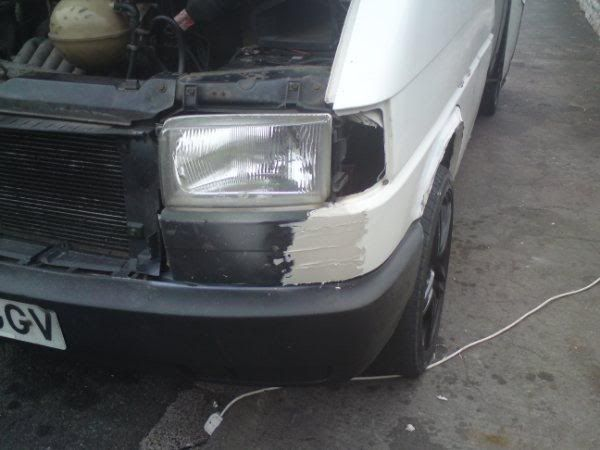 T4 Project Van10
