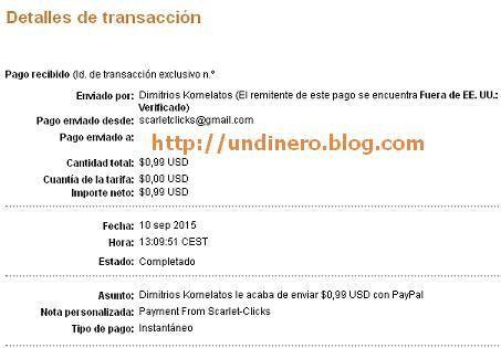 3 Pago Scarlet-Clicks 0.99 $ 3%20PAGO%20SCARLETCLICKS