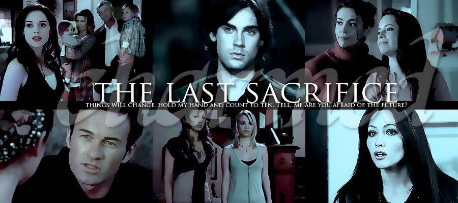 Charmed Last Sacrifice Lastsacrifice_zps0b3f1680