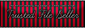 Archive - Badge Contest Submitions Fsfbanner