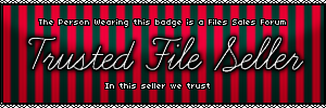 Archive - Badge Contest Submitions Fsfbanner2