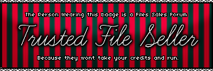 Archive - Badge Contest Submitions Fsfbanner3