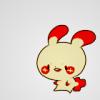 ** PACK Pokemon6