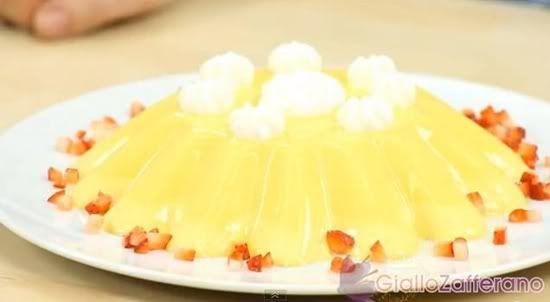 Bánh pudding vani 14-1