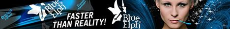 Preview Blue Elph BE_Banner468x60