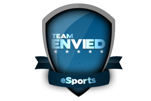 Envied graphics Team_EnVied
