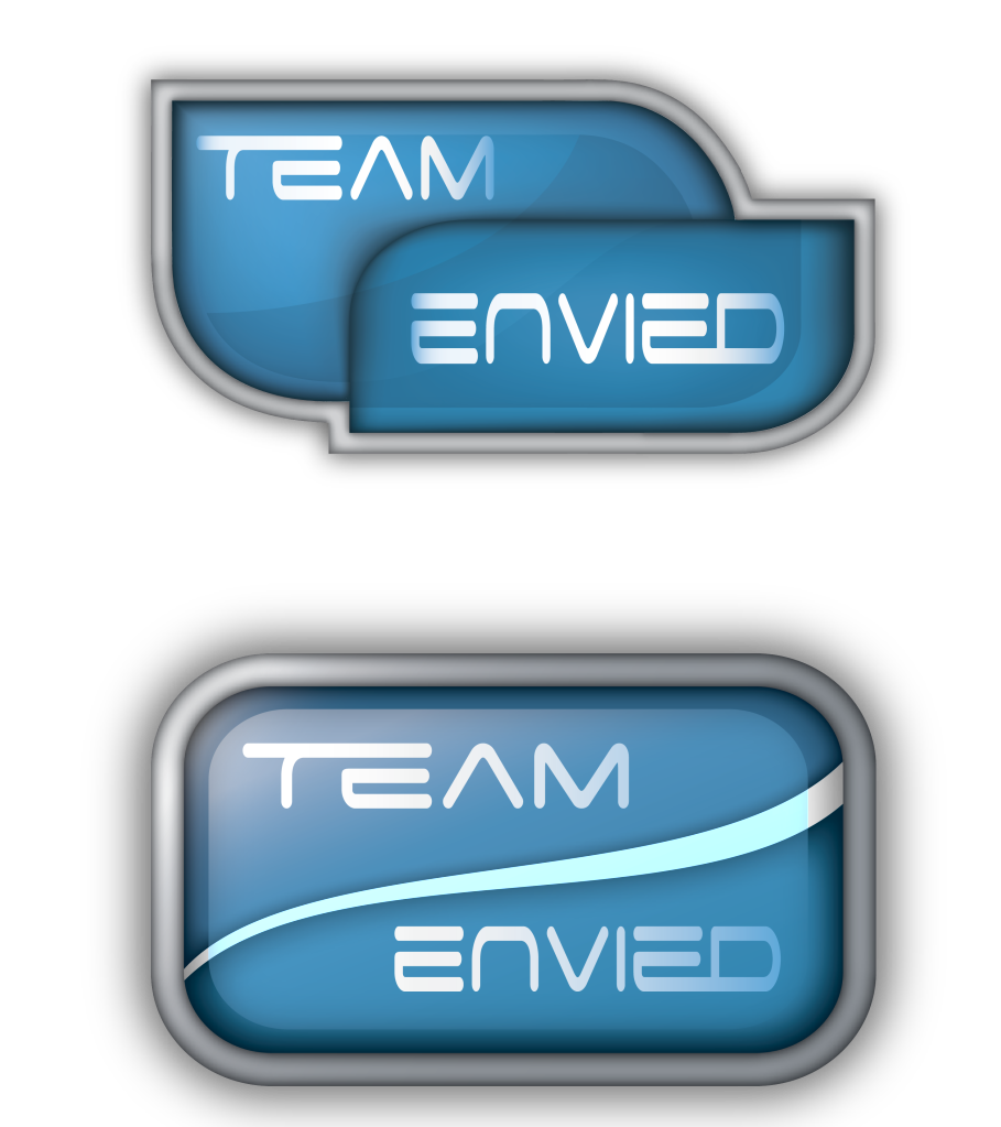 Envied graphics TeameNvieD