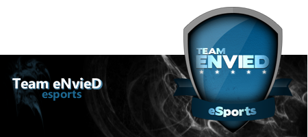 Team eNvieD Signature E2b393fa