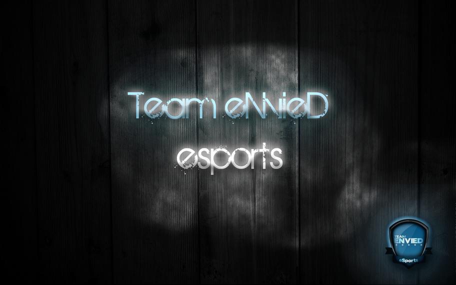 Team eNvieD wallpaper Envied-wallpap22222222222222