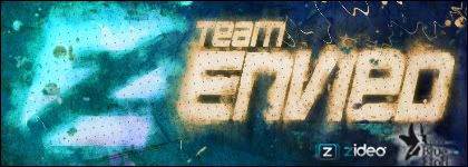 Team eNvieD Signature Enviedsignature-1