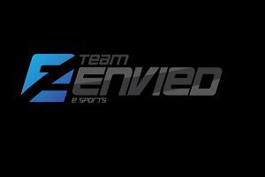 Envied graphics Teamenviedblack