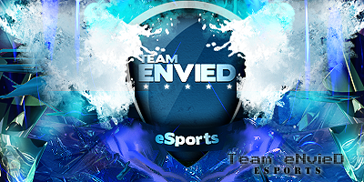 Team eNvieD Signature Teamenviedsigv2