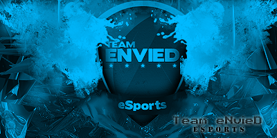 Team eNvieD Signature Teamenviedsigv3