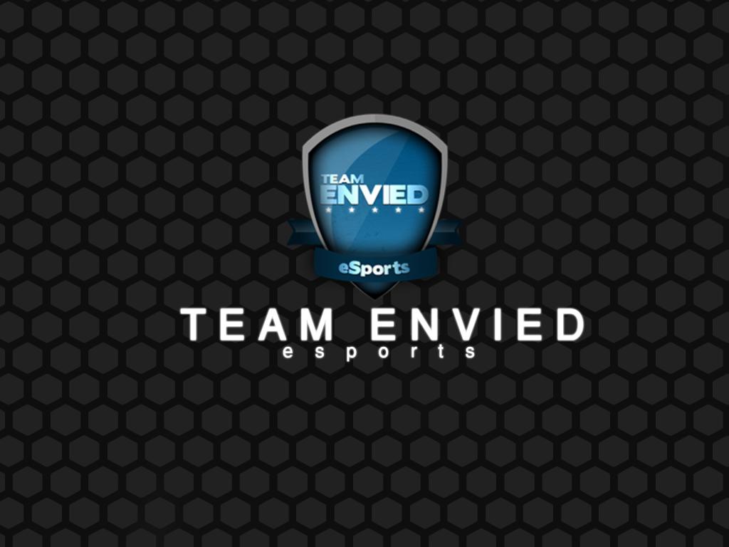 Team eNvieD wallpaper Teamenviedwallpaper