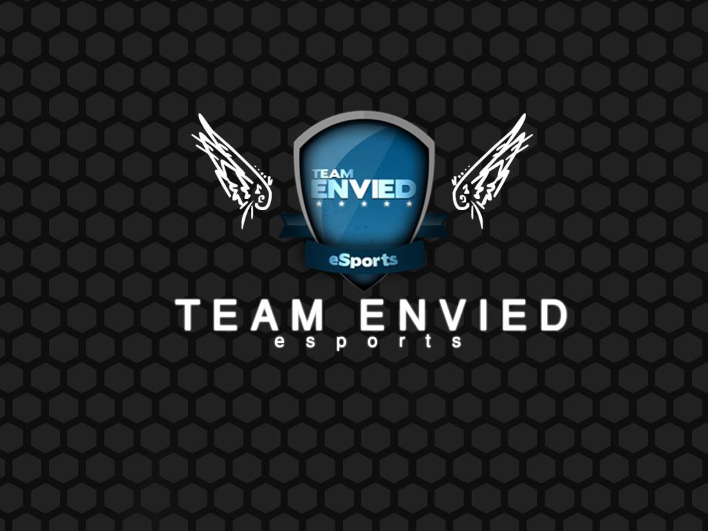 Team eNvieD wallpaper Teamenviedwallpaper2222