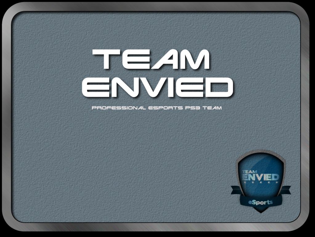Team eNvieD wallpaper Wallpeperteamenvied