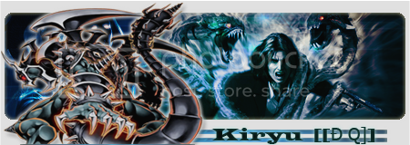 Gran Final Kakashi Master VS Comandante Bardock (Cartas y sus dueños) KiryuDQ_zps28c3ce21