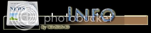 los reto en halo XD-ZEUS-3Dinf