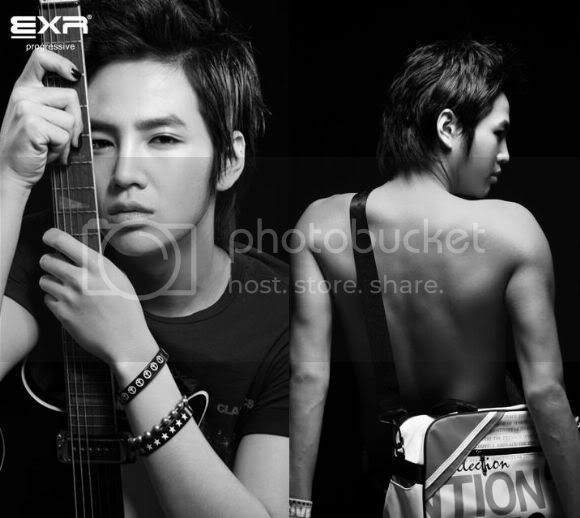 ZONA HOT!!!!!!! - Página 2 Janggeunsuk24