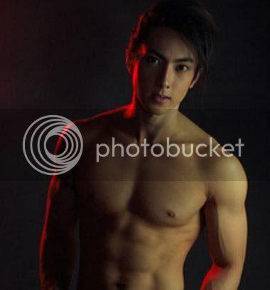 ZONA HOT!!!!!!! - Página 2 Wuchun