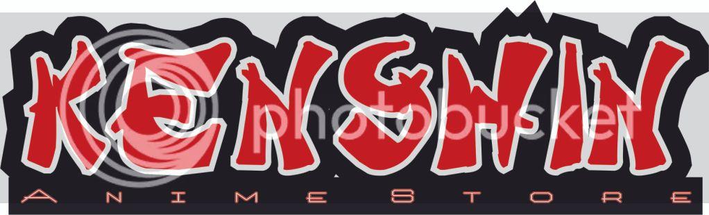 TORNEO KENSHIN ANIME 6 - GRANDES PREMIOS Kenshin_logo2