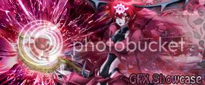 GFX Showcase