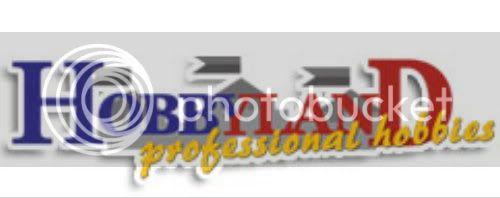 Hobbyland - aerografia, candele, paste modellabili, mosaico .... Hobby
