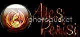 Ateş Perisi