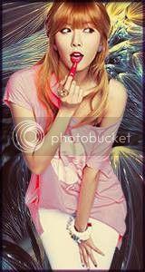 Scarlett Elise2_zpsb28be1fa