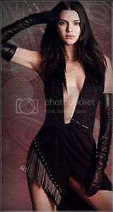 Katniss Alistar