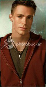 Nathan Dwight