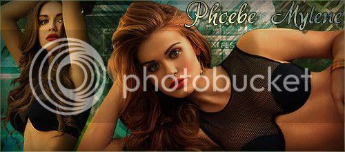 Phoebe mylene Phoebeimmmm_zpsredocgv3